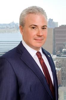 Frank P. Winston - Lerner, Arnold & Winston, LLP  NYC
