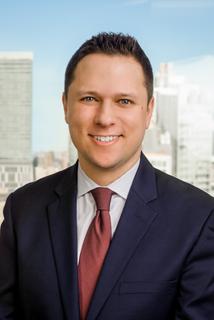 Matthew Azus - Lerner, Arnold & Winston, LLP  NYC