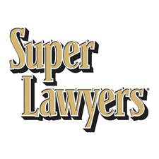 SuperLawyers_2017-07-26